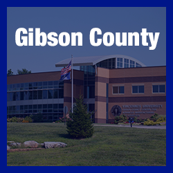 Vincennes University Gibson Center