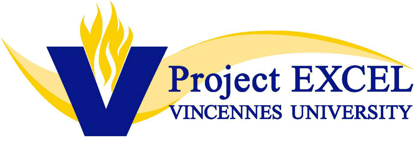 Vincennes University Early College logo