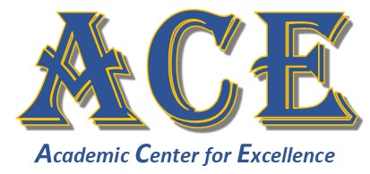 Academic Center for Excellence