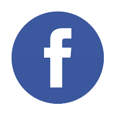 Vincennes University American Sign Language Program on Facebook